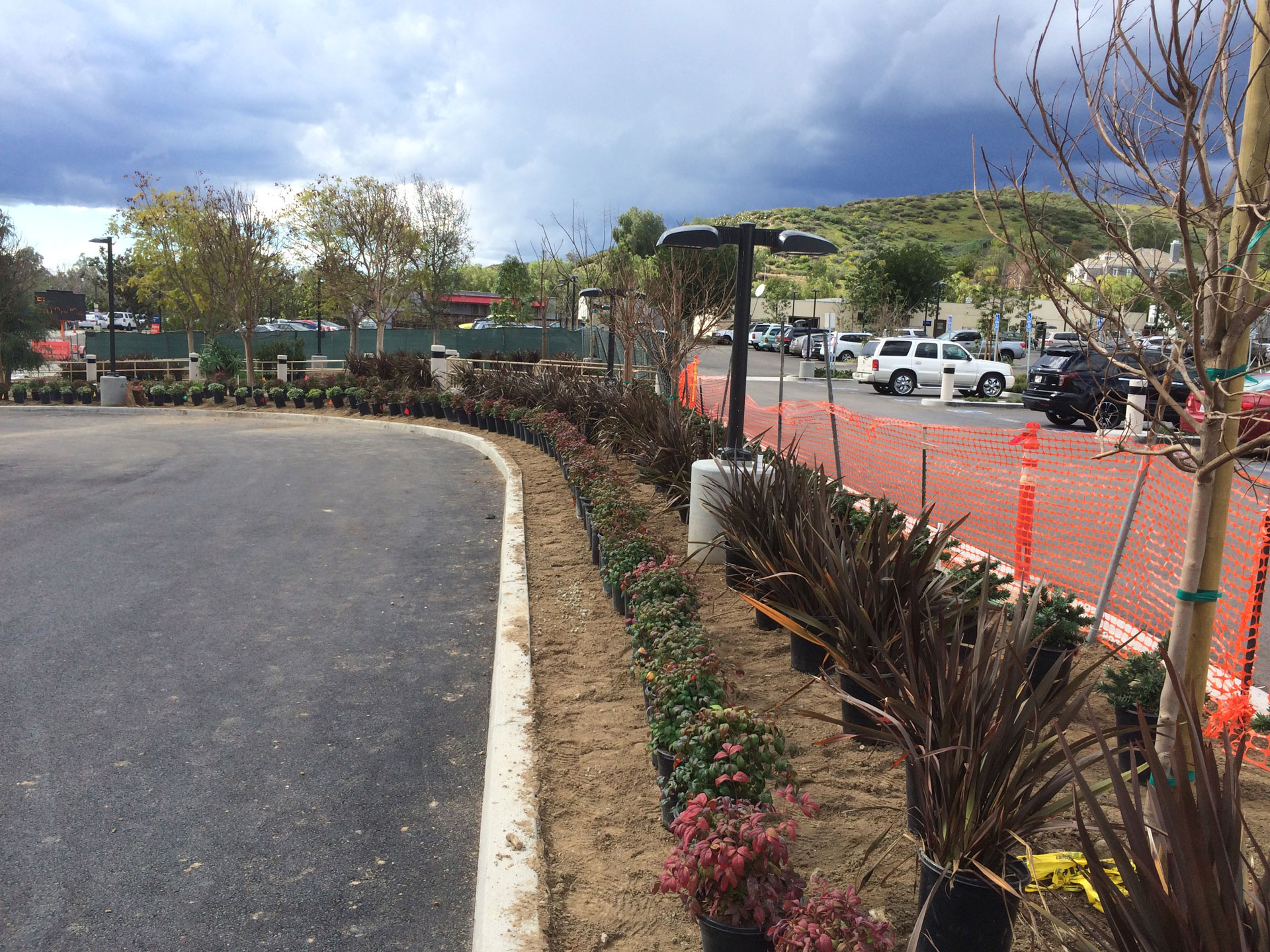 Conejo Complete Landscape Inc. Landscape Maintenance, Landscape Installation and Lawn Care slide 3