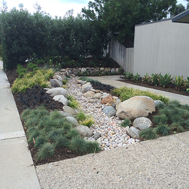 Conejo Complete Landscape Inc.'s Landscaping Gallery